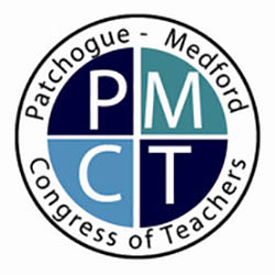 Patchogue-Medford Congress of Teachers